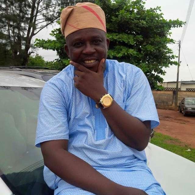 Adejobi, OAU Lecturer Assassinated