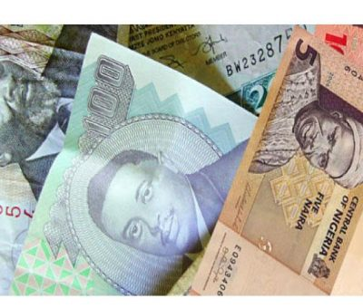 West Africa Single Currency: Hope May Be Dim, Currency Value Likely to Affect Takeoff