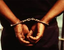 Police Arrest Man For Defiling 16-Year-Old Maid
