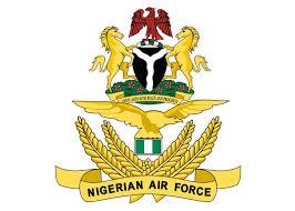 NAF Warns, Probes Officers Over Shooting In Ibadan