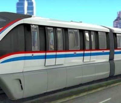 Monorail Budget Controversy: BudgIT Demands Explanation from Lagos State Government