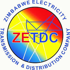 Power Supply: ZETDC To Disconnect Firms, Households In Zimbabwe Over  U.S$77 million Debt