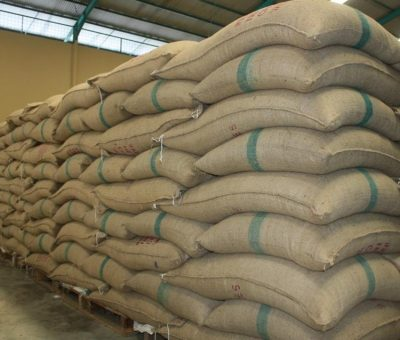 Commodity Export: Minister Decries Adulteration, Misuse of Fertilizer In Nigeria.