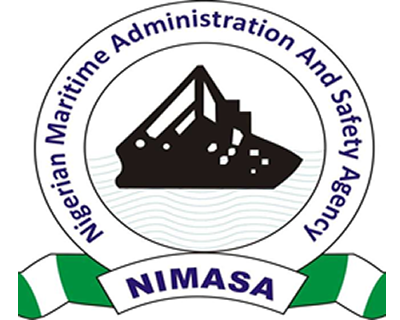 Atlantic Conference: NIMASA DG Rallies Support for Nigeria's IMO Category C Reinstatement