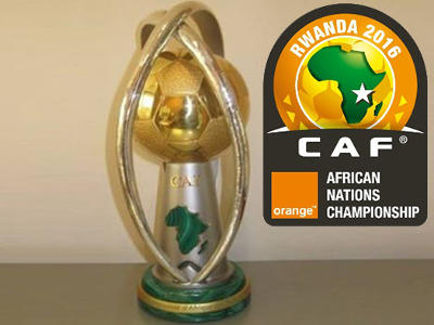 2021 CHAN: CAF Approves Event With Spectators In The Stadia