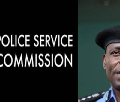 Extrajudicial Killings:  RULAAC Calls On Police Service Commission To Investigate Recent Cases, Recommend Sanctions, Compensate Victims
