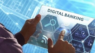 Digital Banking: Ecobank Hosts Webinar, Launches Religious, Education Products