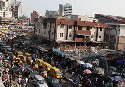 Reviving Nigeria Economy: NESG, World Bank Call For Reforms, Tough Policies