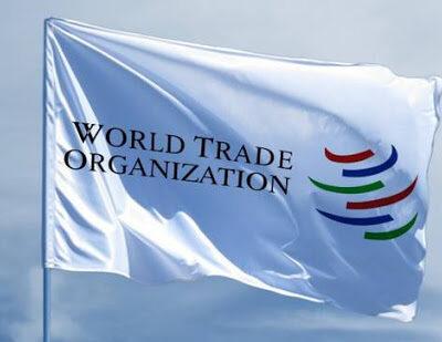 WTO Job: Okonjo Iweala Will Provide Right Leadership Towards Global Economy Recovery – NSE
