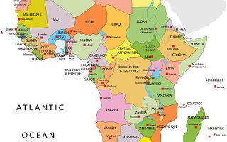 Africa Economy: AfDB Calls For Debt Relief