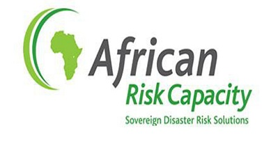 Extreme Weather Events: Somalia Government Signs ARC Treaty, MoU