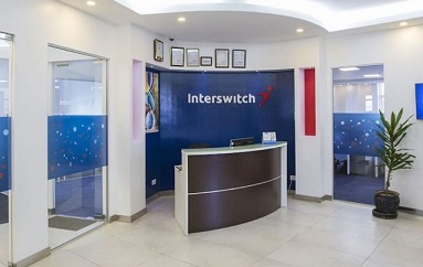 2021 JAMB: Interswitch Publicises Ongoing Sale of ePINs