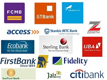 MTN/Banks USSD Imbroglio and the Future of Online Recharge – By Elvis Eromosele