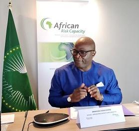 Gender / Disaster Risk: African Union, ARC Group launch Management Platform
