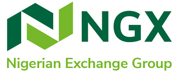 """Capital Market: NGX Group To Launch """"The Stock Africa Is Made Of"""" Campaign"""