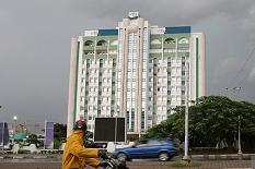 False Information: CBN Debunks Report On Planned Nationalisation Of Unity Bank
