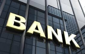 BDC Ban: There's Adequate Forex To Cover Shortfall – Bank Executives