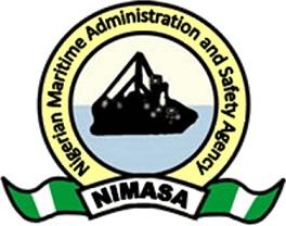Modular Floating Dockyard: NIMASA Gets ICRC Business Compliance Certification