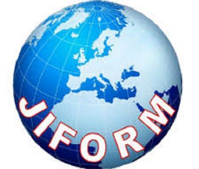 Migration Forum: JIFORM Set To Host Summit In Canada By November