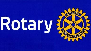Rotary Club: A'Ibom Commissioner Emerges President