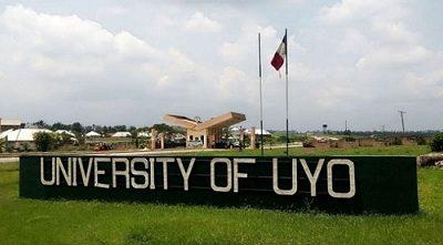 Cult War: One Killed, Other Injured As UNIUYO Shutdown School