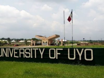 Students Accommodation: UNIUYO Lauds NDDC For 1000-Bed Hostel