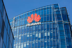 Blacklisted Telecom Company, Huawei, Gets U.S Approval To Buy Vehicle Chips – sources