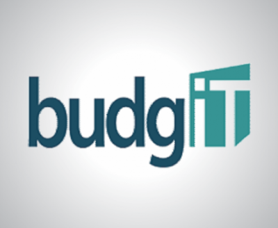 Participatory Governance: BudgIT Launches Gateway To Expose Irregularities On Government's Open Treasury Portal