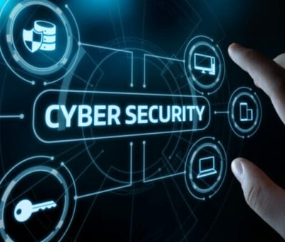 CSCS Advocates Collective Responsibility Towards Cybersecurity