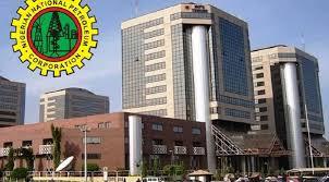 Petroleum Industry Act: Individuals Can Buy NNPC Shares – Kyari