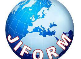 Canada Global Summit: JIFORM Invites Governor Sanwo-Olu, Foreign Affairs Minister.