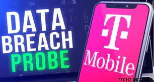 Stolen Data: T-Mobile Probe Finds More Customers Hit, Count Now At 53M