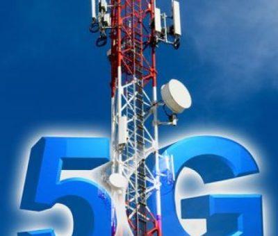 Technological Advancement: NACCIMA Endorses 5G Network In Nigeria