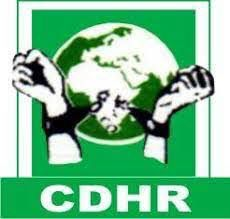 CDHR Petitions Nigeria Police Over Intimidation, Harassment Of Lagos Based Online Journalist