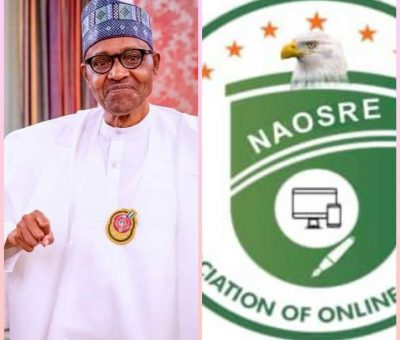 Boko Haram's Sponsors: NAOSRE Calls For Investigation  Of Suspects