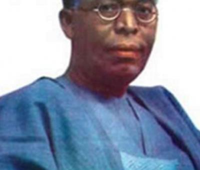 Osinbajo, Gbajabiamila, Sanwo-Olu, Ex-Govs Honour Awo In Lagos