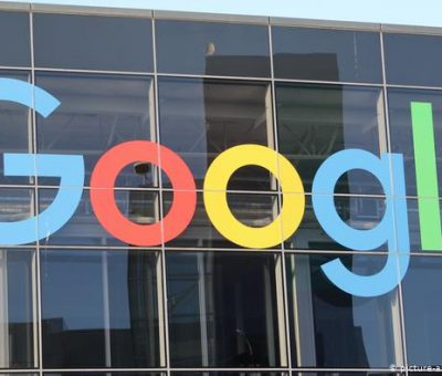 Google To Pay $177M For Blocking Android Customisation