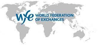 NGX Group CEO, Oscar Onyema, Becomes Member Of WFE Board