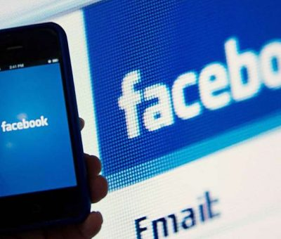 Employment Discrimination: Facebook To Pay About $14.25m To Settle Claims In U.S.