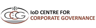 IoD Centre for Corporate Governance Appoints New Chairman