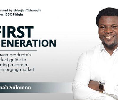 Tackling Unemployment: Practical Guides For Fresh Graduates