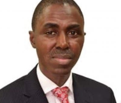 Deposit Insurance: NDIC Restate Commitment To Work With Stakeholders